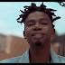 Download Video | Sajna - Homa