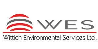 Wittich Environmental