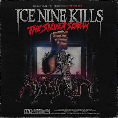 ICE-NINE-KILLS-The-Silver-Scream