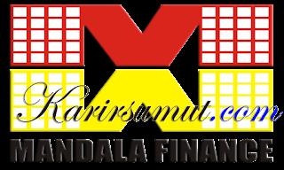 Lowongan Kerja PT Mandala Multifinance Tbk Siantar Dan Binjai