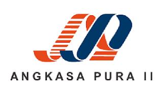 Lowongan Kerja Terbaru Desember 2016 PT Angkasa Pura II (Persero)