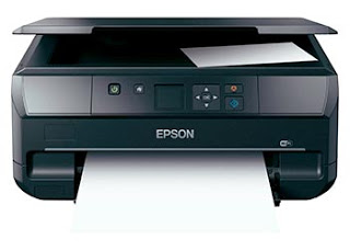 Epson Expression XP-510 Driver Download for linux, Mac OS X, Windows 32 bit and windows 64 bit
