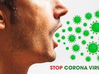Apa Itu Coronavirus? Berikut Adalah Beberapa Fakta Seputar Virus Corona!