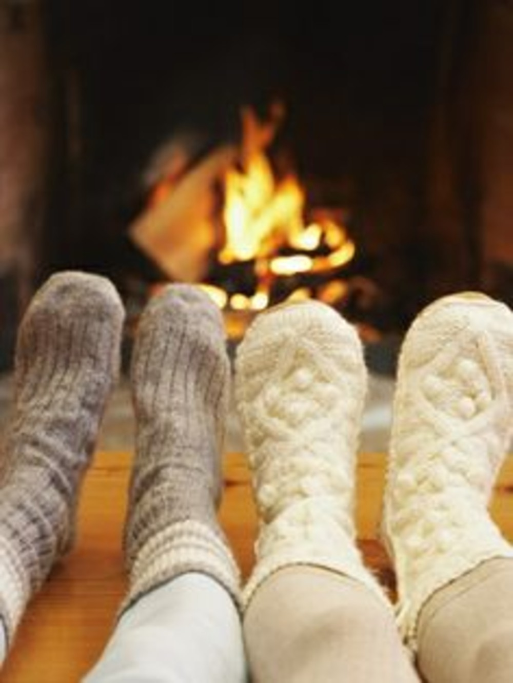8 Ways to Get in the Christmas Spirit This Season
