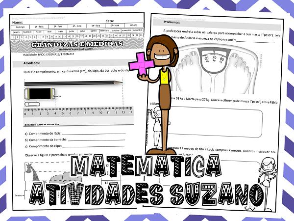 grandezas-medidas-matematica-atividades-suzano-adriana-silva