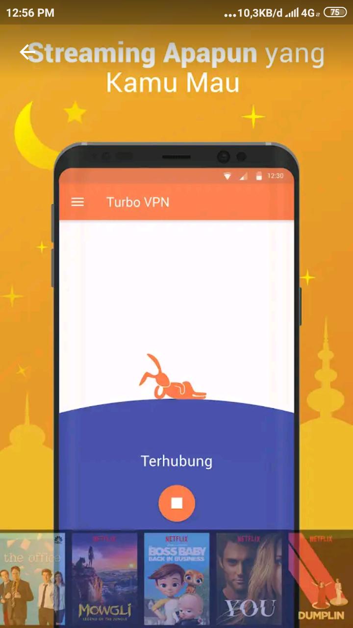 Screenshot 2020 04 06 12 56 17 743 com.android.vending – Kompirasi.com
