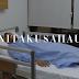 VIDEO | Mavokali – Nitakusahau | Download Mp4 [Official Video]