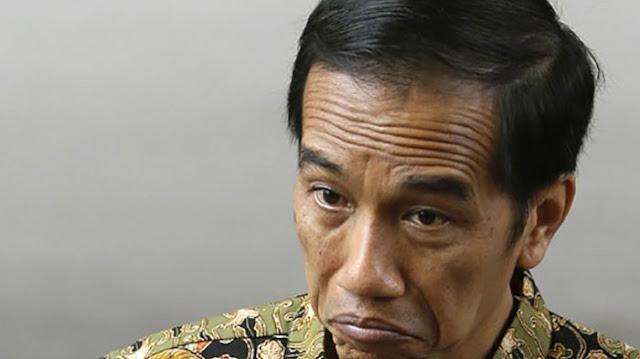 Setelah Subsidi, Jokowi Akan Batasi Jumlah Mahasiswa Perguruan Tinggi Negeri (PTN)