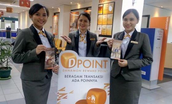 Alamat Lengkap dan Nomor Telepon Bank Danamon di Sulawesi