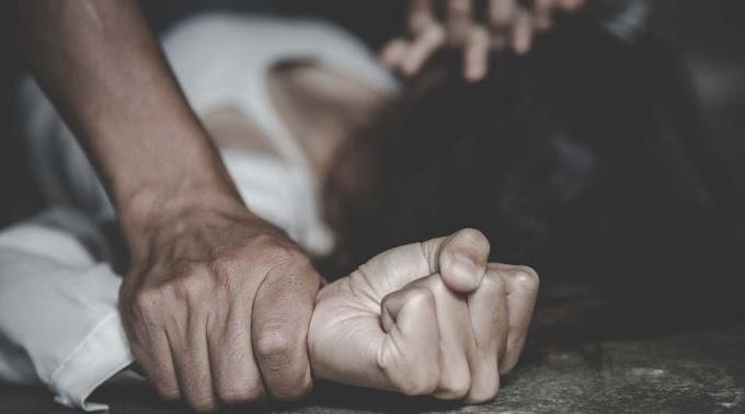 Egyszerre hárman erőszakoltak meg egy tinilányt: videóra is vették az egészet