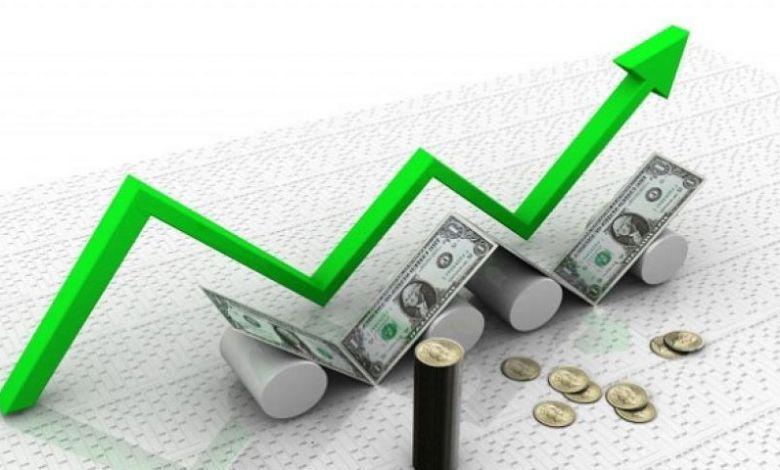 الاستثمار في الأموال المملوكة - تابع المحاسبة عن الأصول المتداولة