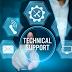 مطلوب technical support للعمل فورا في الاردن