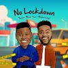 Download Tosin Bee - No Lockdown ft Henrisoul