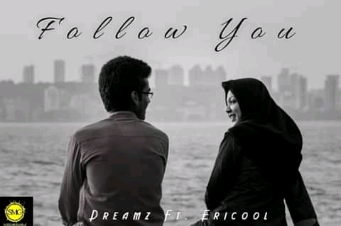 Dreamz ft Ericool_Follow You_mp3_download