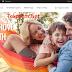 Review SwissCredit - Lãi 3% hằng ngày - Đầu tư tối thiểu 25$ - Hoàn vốn đầu tư