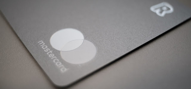 डेबिट कार्ड क्या होता है इन हिंदी