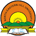 Guest Lecturers (M.A) In North Eastern Hill University