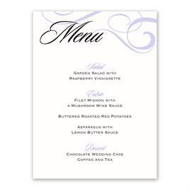 convite de casamento civil