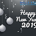 Walls Asia Architects and Interior Designers wishes you a Happy New Year