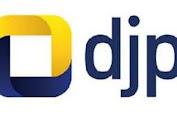 Langkah Cepat Pelaporan Pajak Tahunan Melalui DJP Online e-filing