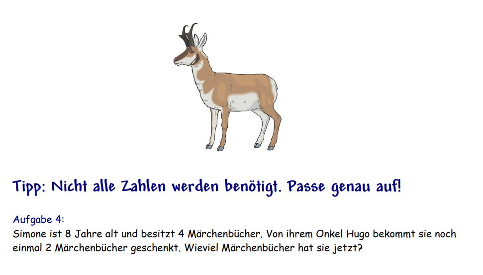 Atemberaubend Dreistellige Subtraktion Arbeitsblatt Mit ...