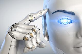 Teknologi Trends Terbaru Tahun 2020