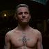 """Promesas Peligrosas"" de David Cronenberg tendrá secuela"