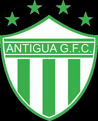 ANTIGUA GUATEMALA FUTBOL CLUB