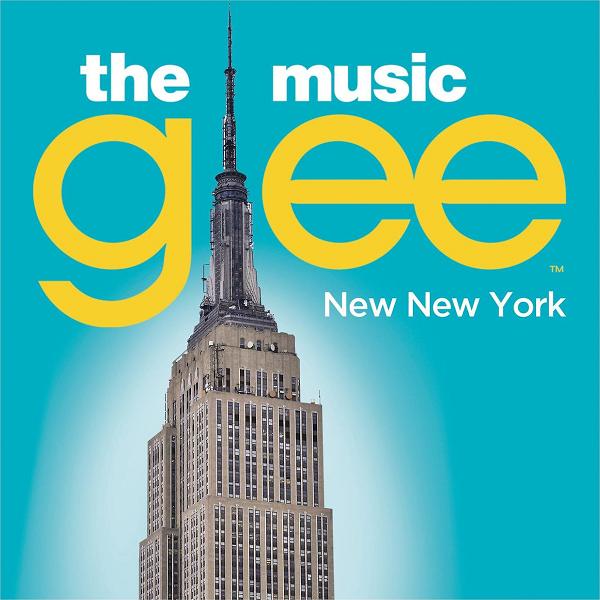 canzoni di New York mp3 download - eluniner gq