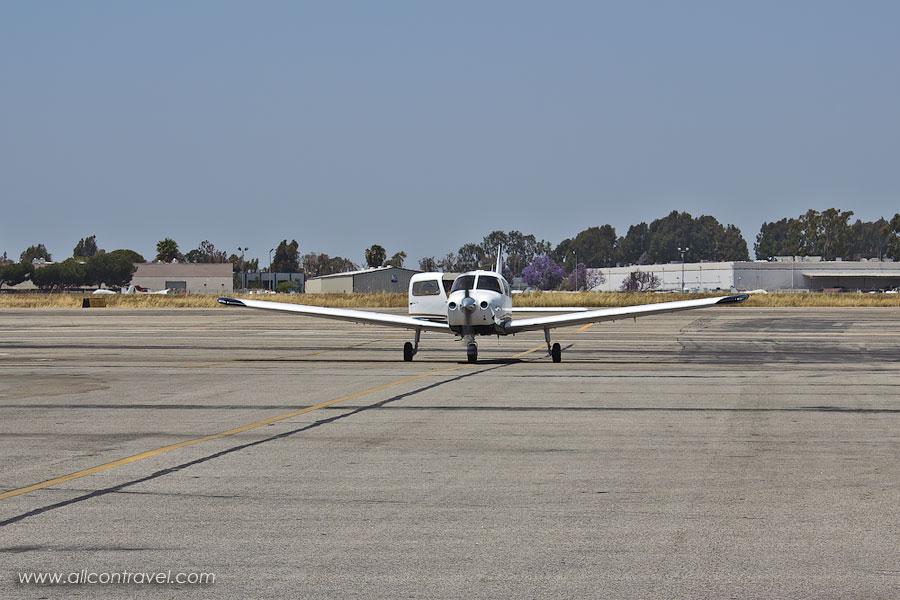 Flights From John Wayne Airport Led Hd Tv