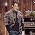 Salman Khan का बैनर नहीं कर रहा है किसी फिल्म की कास्टिंग