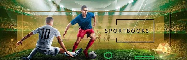 Kelebihan Bermain Judi Bola Online Dengan Modal Besar