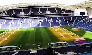 estadio-do-dragao-euro-2004
