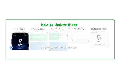 how to update bixby on note 8 bixby update 2018 latest bixby update bixby note 8 review bixby vision latest bixby update 2018 bixby update download bixby review bixby update review