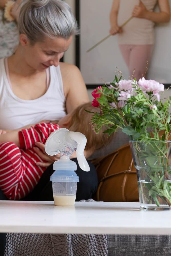 Vauvan Kireä Kielijänne