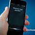 Falha Apple: Funcionários podem ouvir conversas e até casais fazendo sexo pela Siri do iPhone