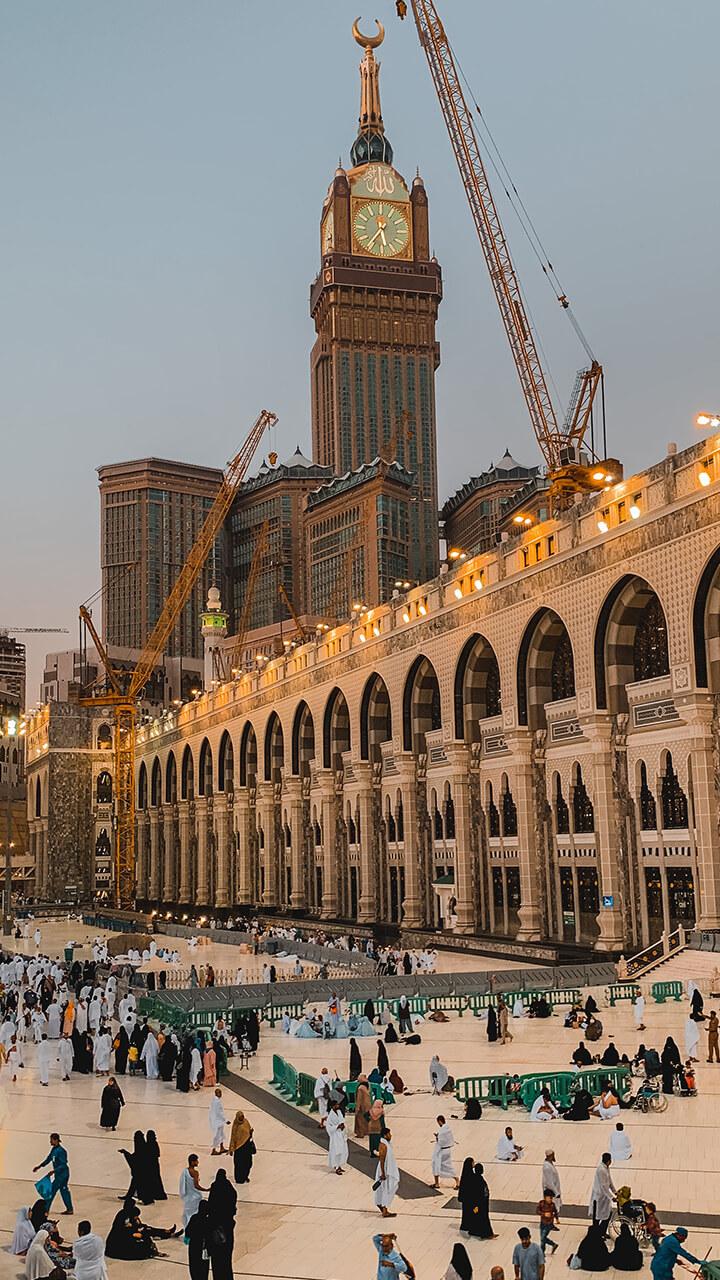 ইসলামিক পিকচার ২০২১ ছবি,ফটো, ডাউনলোড |ইসলামিক উপদেশ পিকচার | ইসলামিক সুন্দর পিকচার-ইসলামিক প্রোফাইল পিকচার HD