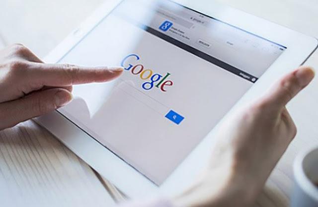 3 Hal Agar  Landing Page Sukses Pakai Iklan Google