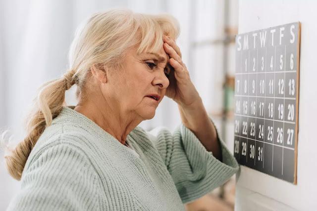 Régime MIND, le régime qui prévient la maladie d'Alzheimer