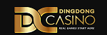 Daftar dingdongcasino, Login dingdongcasino, Link Alternatif dingdongcasino