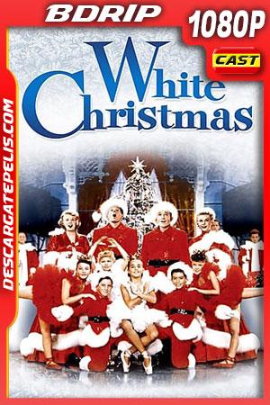 Blanca Navidad (1954) 1080p BDrip Castellano – Ingles