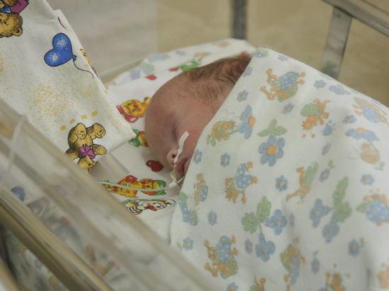 Женщина спасла очень больного малыша, брошенного в роддоме, и он стал её смыслом жизни, вскоре, когда её супруга не стало!