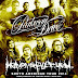 Parkway Drive / Heaven Shall Burn South American Tour '14!