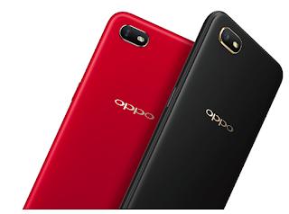 Oppo A1k,Oppo A1k bekas ,harga bekas Oppo A1k ,harga Oppo A1k bekas,harga hp Oppo A1k bekas,harga second Oppo A1k ,harga Oppo A1k second, Harga Hp Bekas Oppo A1k ,harga second Oppo A1k ,Oppo A1k second,harga hp Oppo A1k second,