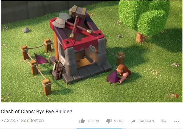 Game Populer 2017