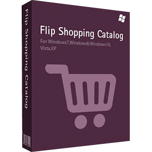Download Flip Shopping Catalog v2.4.9.28 Full version