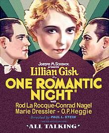 220px-Poster_-_One_Romantic_Night_01.jpg
