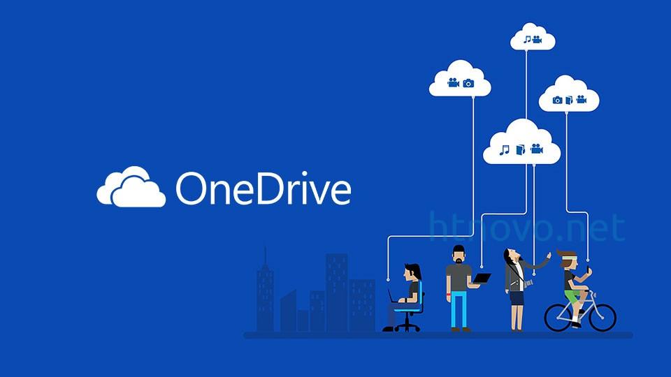 Nuove-funzionalità-OneDrive-desktop