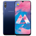 Samsung Galaxy M40 price in India - and full specification