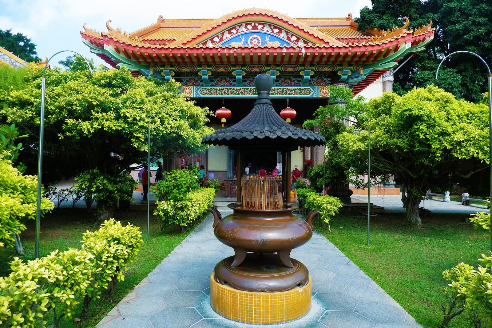 Kek-Lo-Si-Temple.jpg